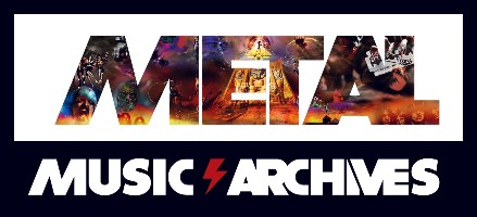 MetalMusicArchives.com — the ultimate metal music online community