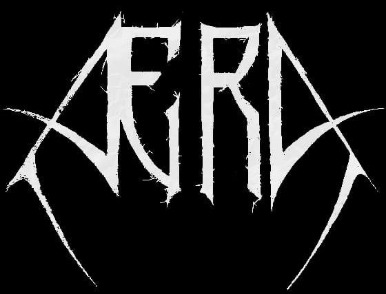 ÆRA picture