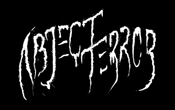 ABJECT TERROR (GA) picture