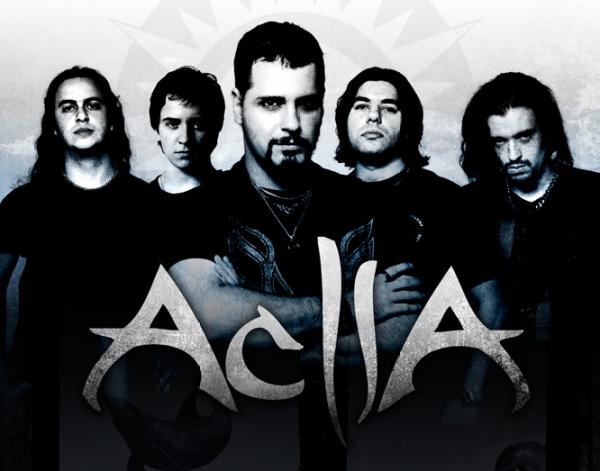 ACLLA discography (top albums) and reviews