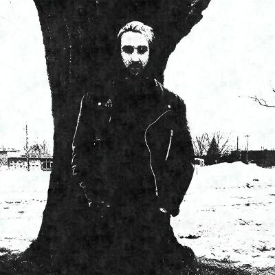 ALKYMIST picture