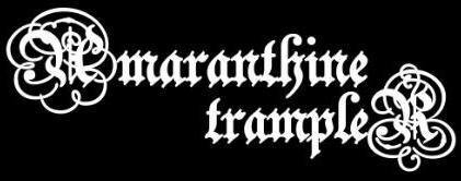 AMARANTHINE TRAMPLER picture