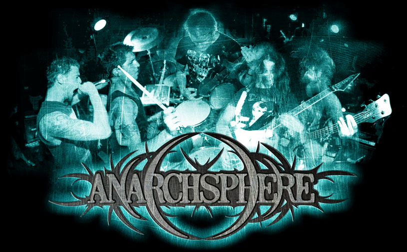 ANARCHSPHERE picture