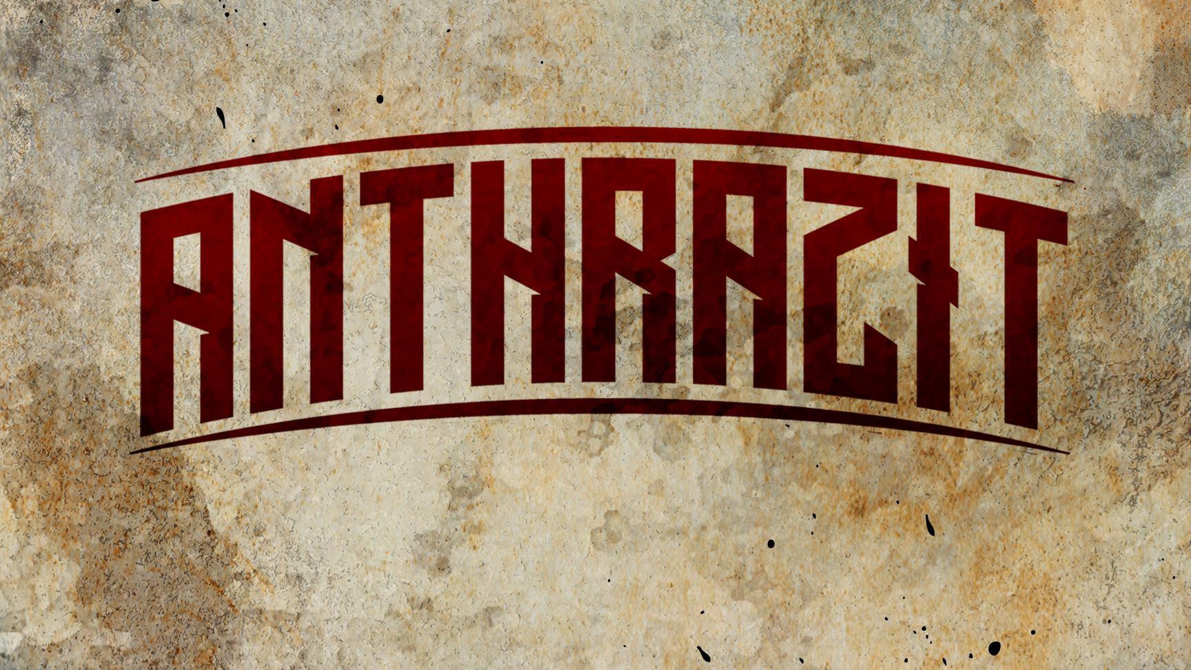 ANTHRAZIT picture