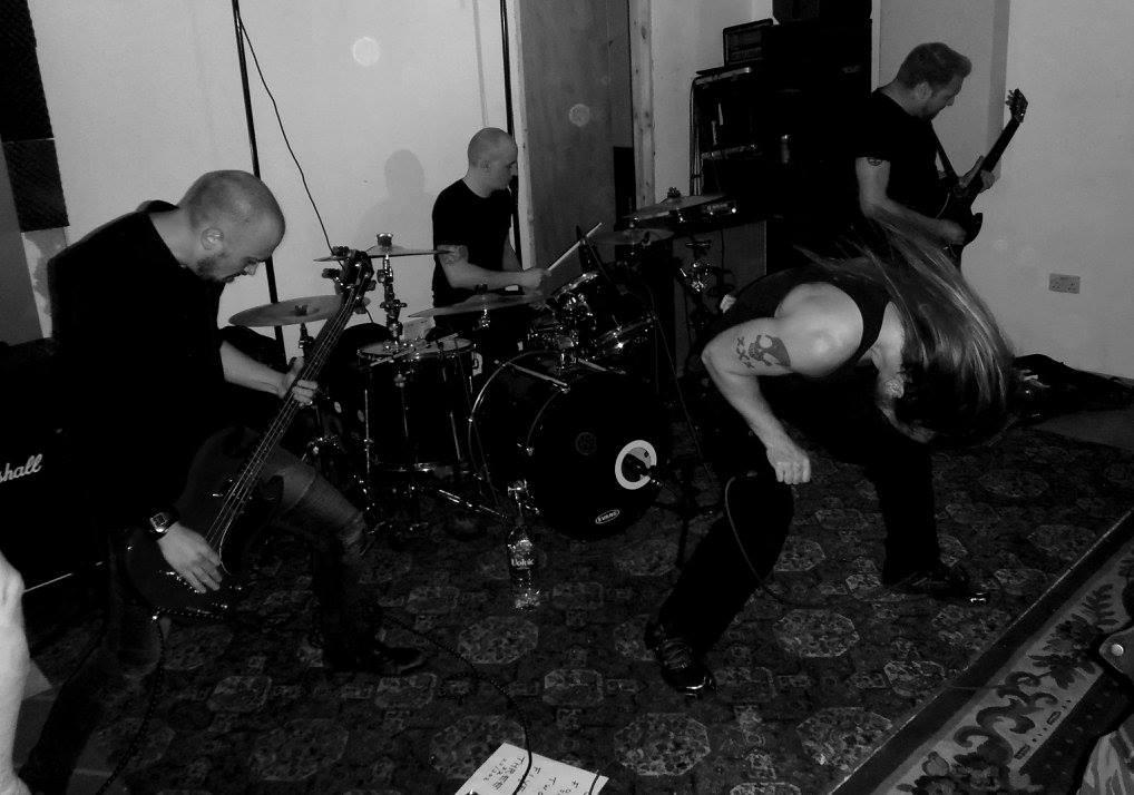New Artists - MetalMusicArchives com