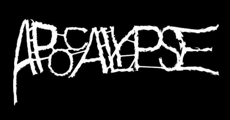 APOCALYPSE (MI) picture