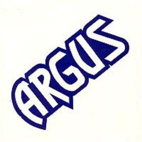 ARGUS picture