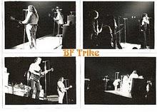 B. F. TRIKE picture