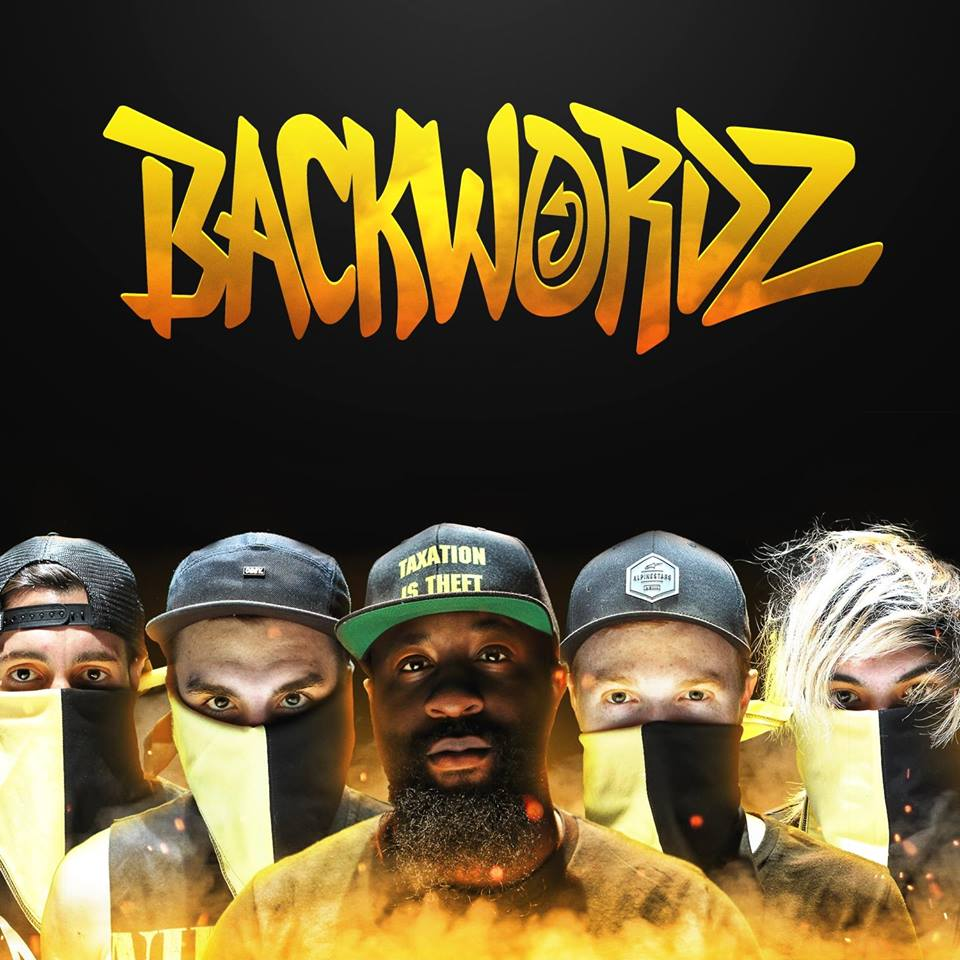 BACKWORDZ picture