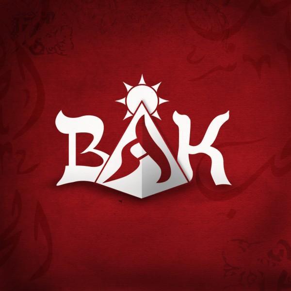 BAK picture