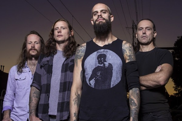 BARONESS picture