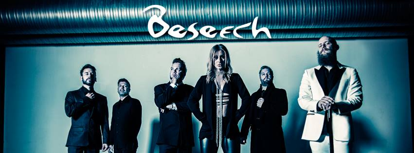 BESEECH discography (top albums) and reviews