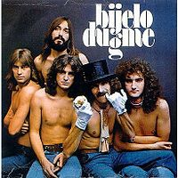 BIJELO DUGME picture