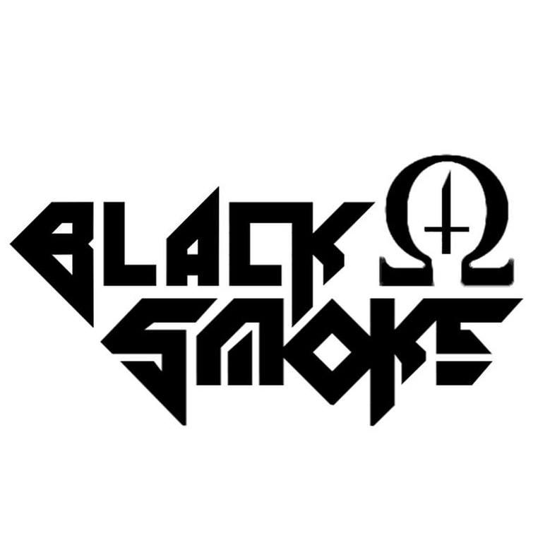 BLACK SMOKE OMEGA picture