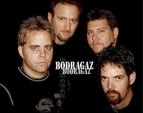 BODRAGAZ picture