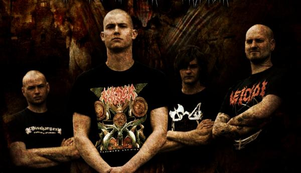 BODYFARM picture
