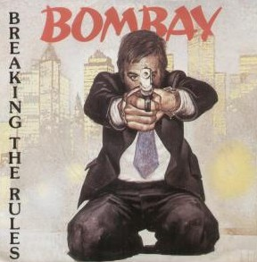 BOMBAY picture