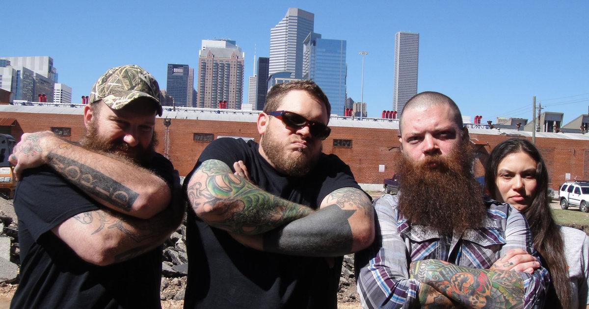 BOWEL (TX) picture