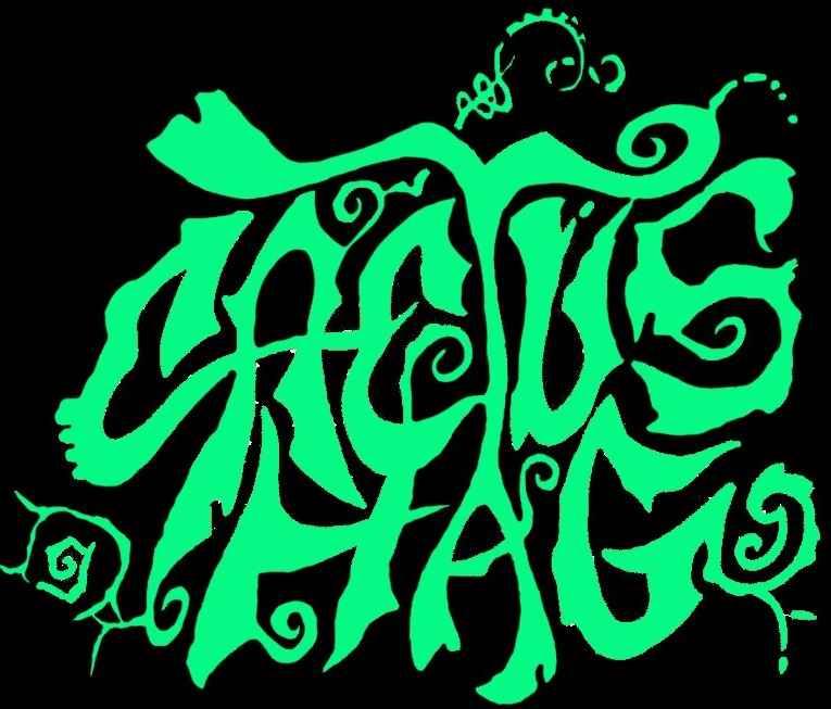 CACTUS HAG picture