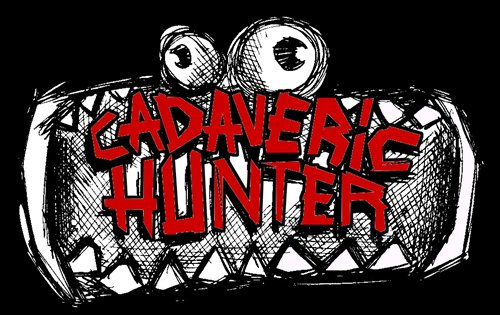 CADAVERIC HUNTER picture