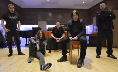 CANDLEMASS picture