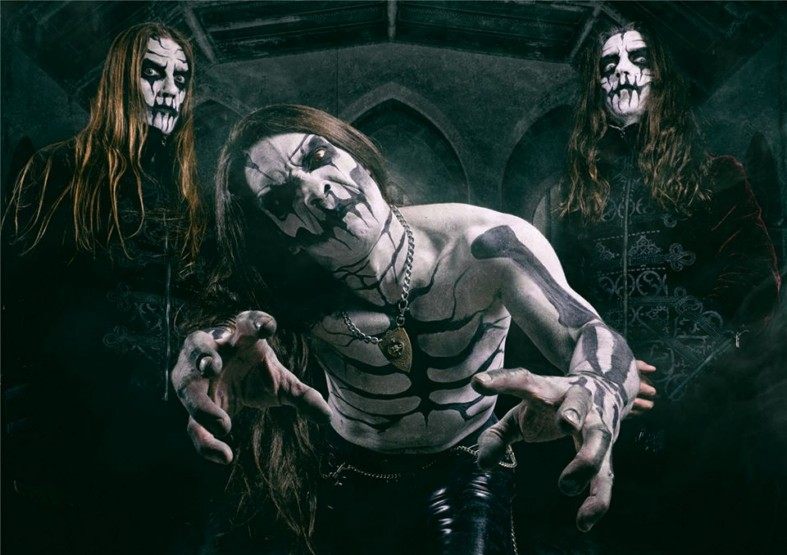 CARACH ANGREN picture
