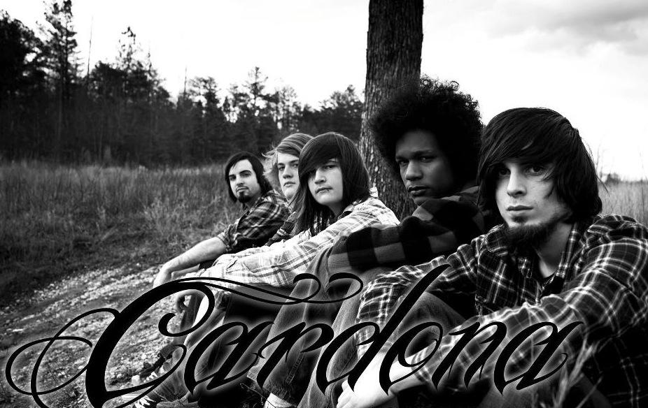 Cardona Band