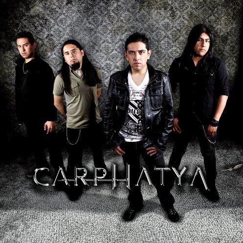 CARPHATYA picture