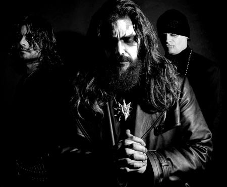 CELTIC FROST picture