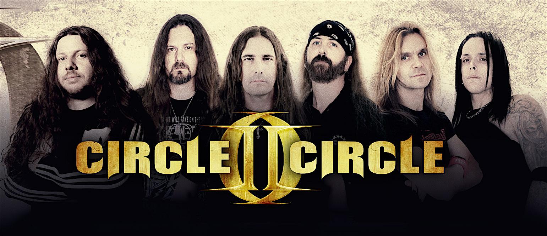 CIRCLE II CIRCLE picture