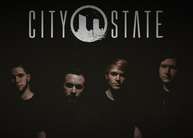 CITY STATE picture