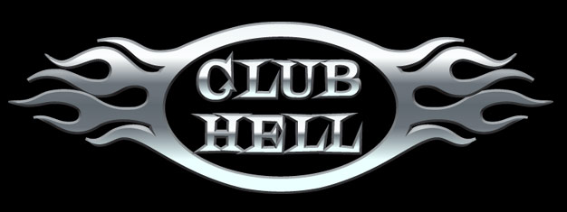 CLUB HELL picture