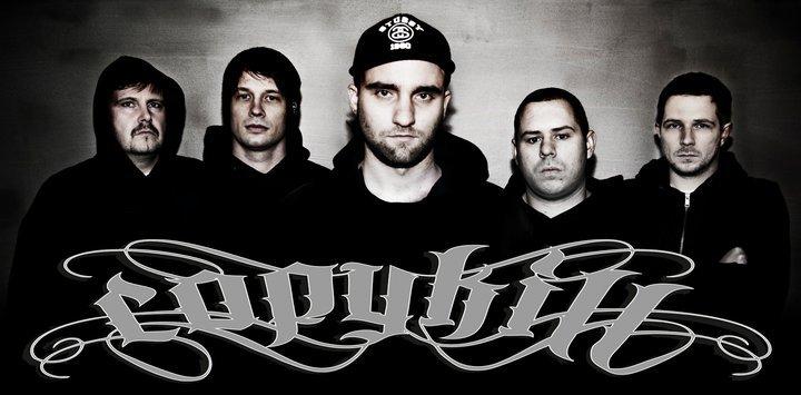 COPYKILL picture