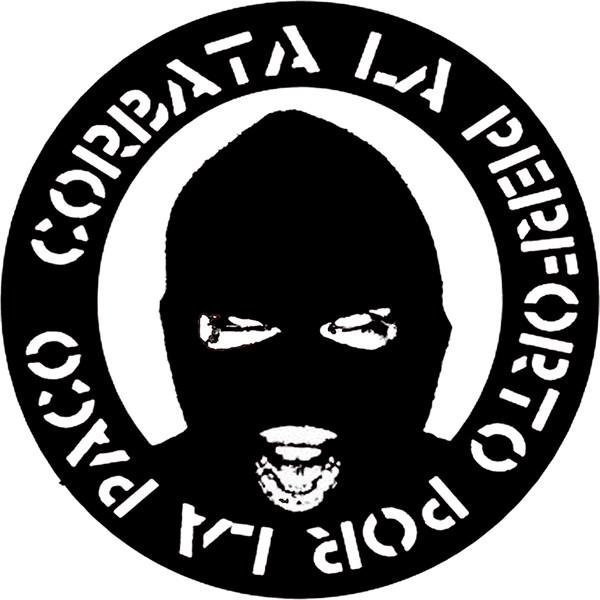 CORBATA picture