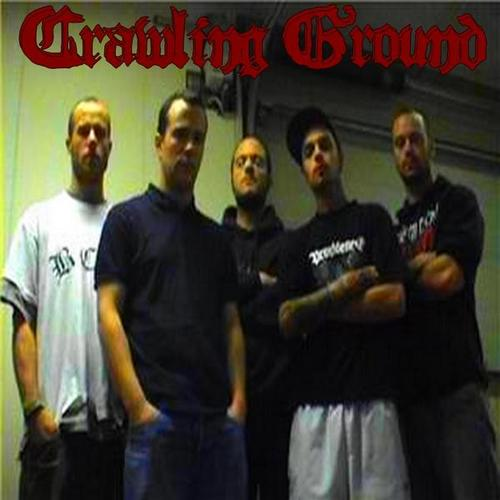 CRAWLING GROUND picture