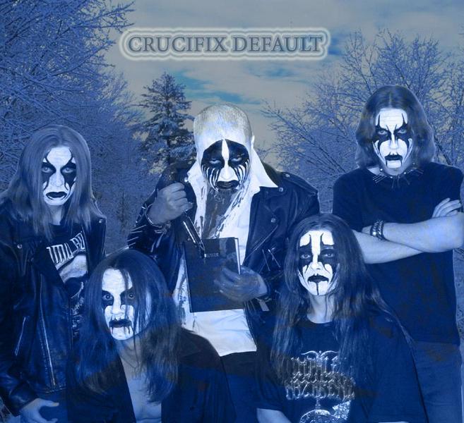 CRUCIFIX DEFAULT picture