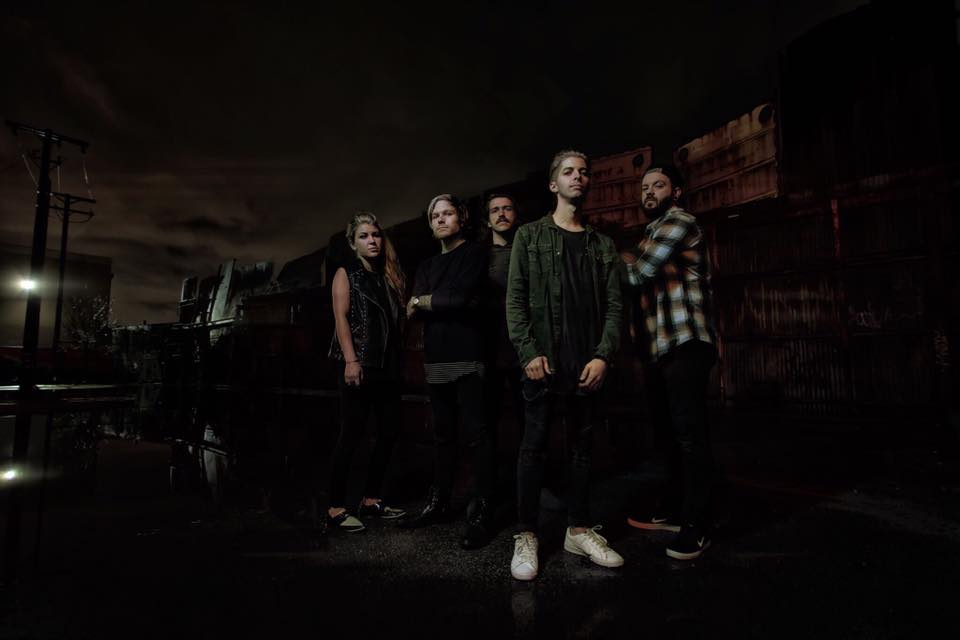 DANGERKIDS picture