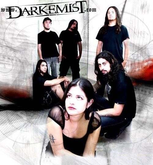 DARKEMIST picture