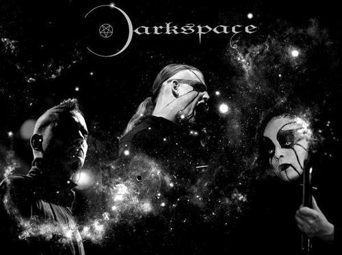 DARKSPACE picture