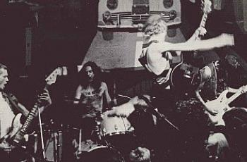 DAYGLO ABORTIONS picture