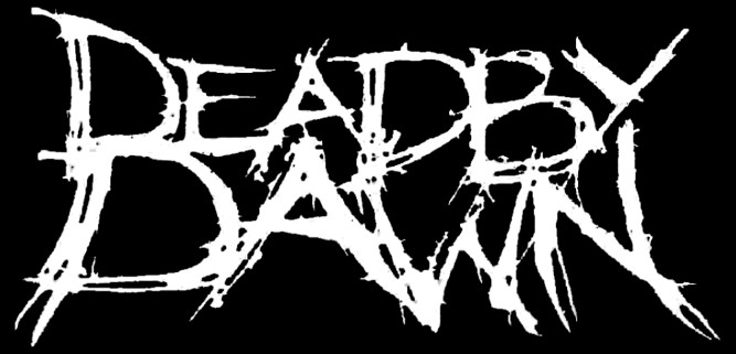 DEAD BY DAWN picture