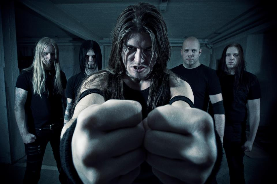 free  mp3 melodic death metal 2012 movie