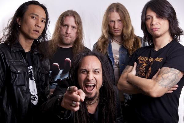 DEATH ANGEL picture