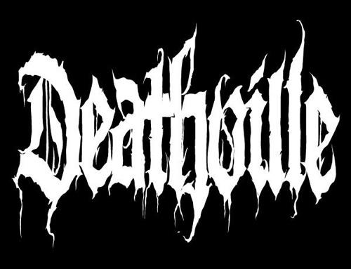 DEATHVILLE picture