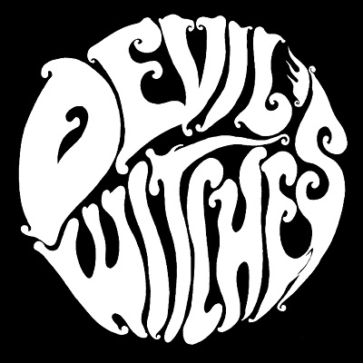 DEVIL'S WITCHES picture