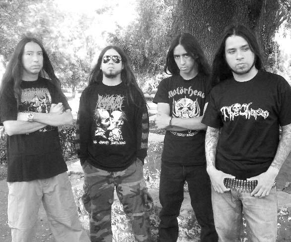 DISGORGE picture
