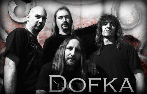 DOFKA picture