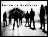 DREAM OF UNREALITY picture