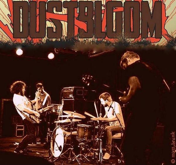 DUSTBLOOM picture