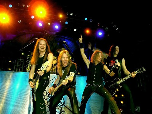 EDGUY picture